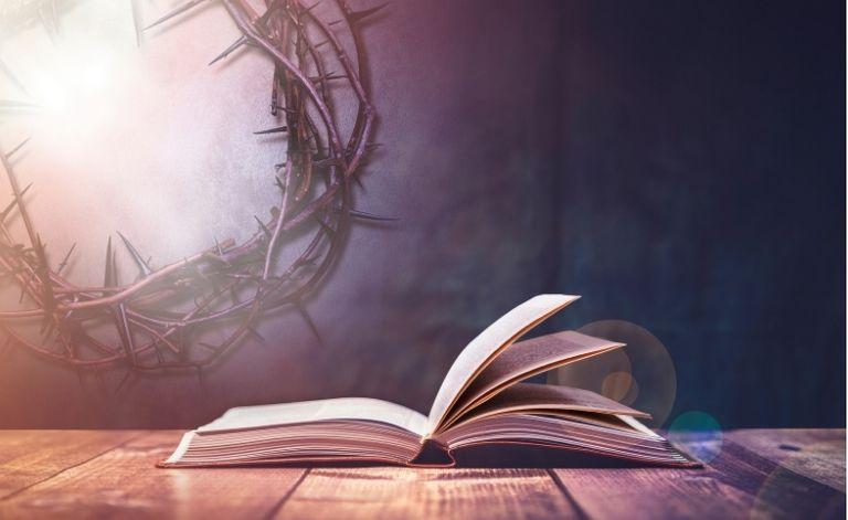 De meerwaarde van een bijbelse benadering van psychische problemen