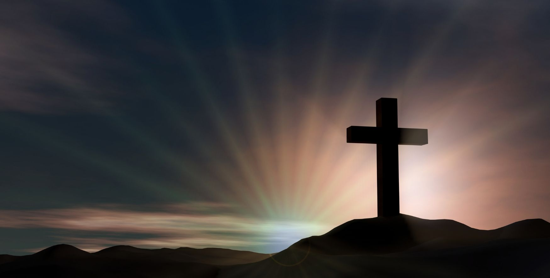 Komt allen tot Mij….