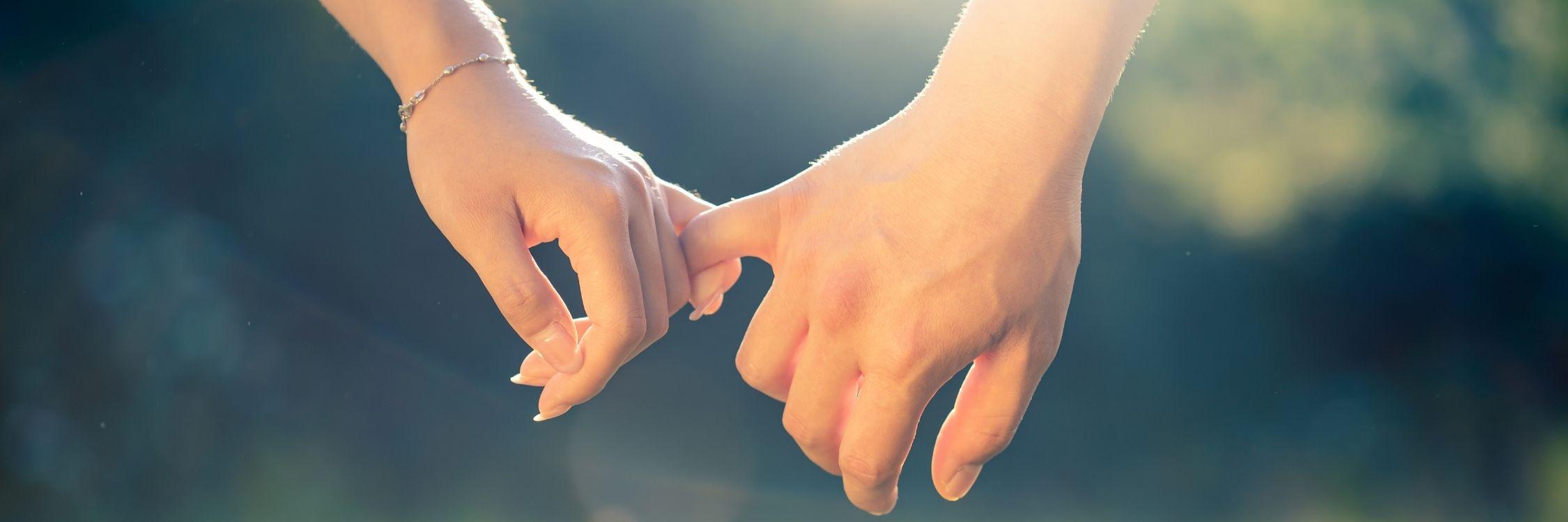 Binnenkort: Online huwelijkscursus vanuit een hoopvol perspectief
